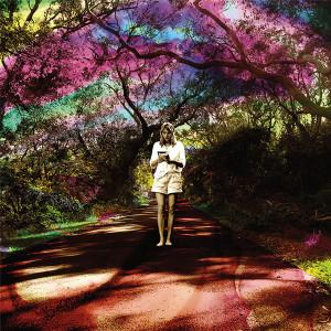 sally-album