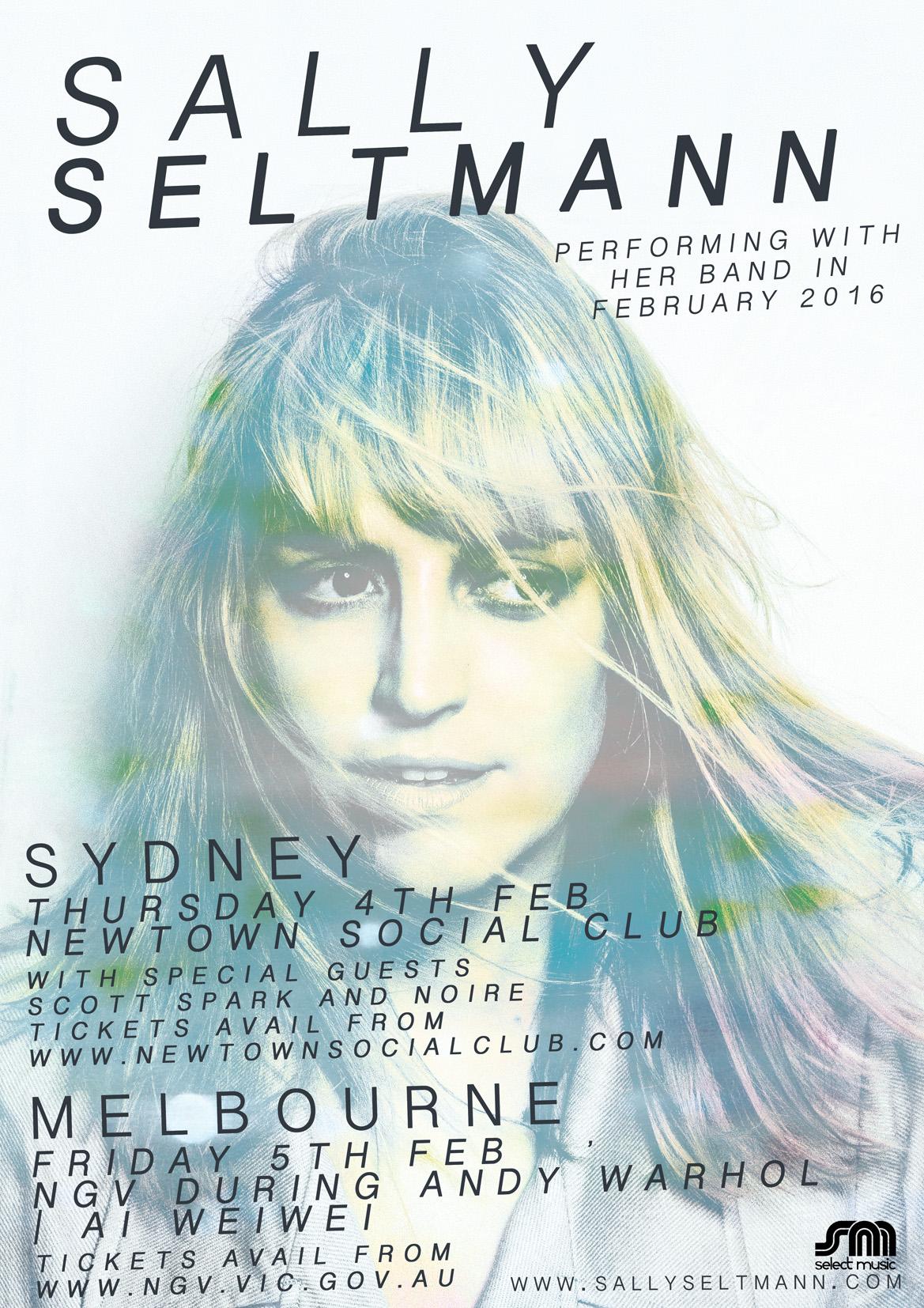 SS Feb16 Tour Poster ONLINE